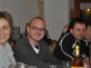 Gönner- und Ehrenmitglieder Ausflug 2010