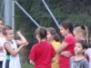 Juniorcup 2011