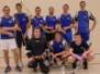 Unihockey Bezirksmeisterschaft 2012