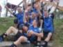 Volleynight Stein 2012