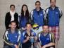 Volleyturnier Lausen 2012