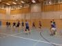 Volleyball Match 24.10.2012