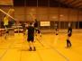 Volleynight Stein 2013