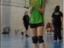 Volleyturnier Lausen 2013