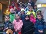 Schlittschuhlaufen Jugi 25.02.2014