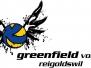 Greenfiled 2017